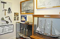 Ship Building