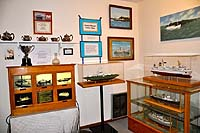 Ferry Exhibit