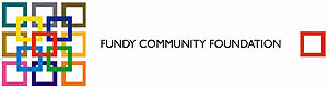 Fundy Community Foundation Logo